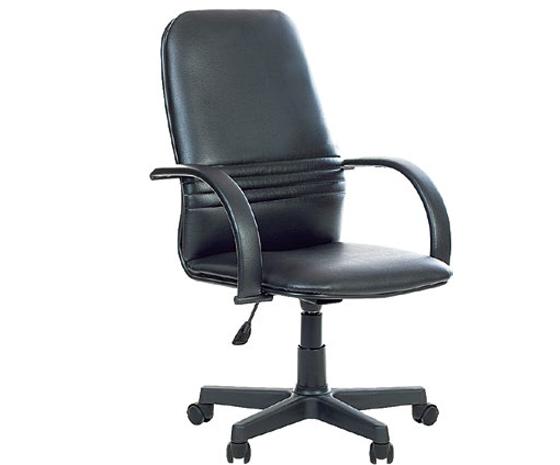 Кресло офисное CP 1Pl-48