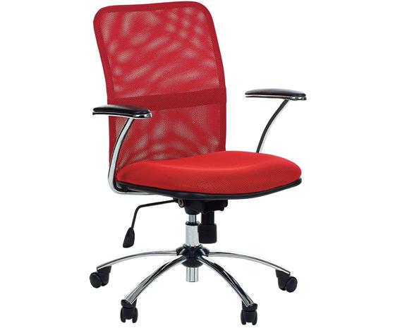Кресло офисное FK-8Ch-22