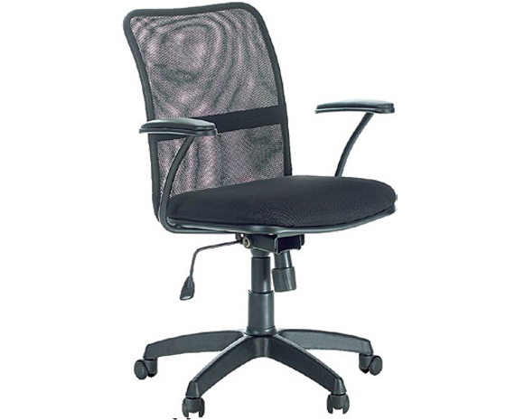 Кресло офисное FP-8 Pl-20