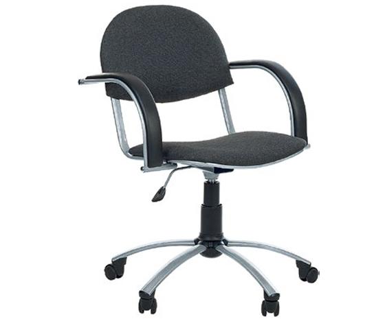 Кресло MIDI 70Al -18