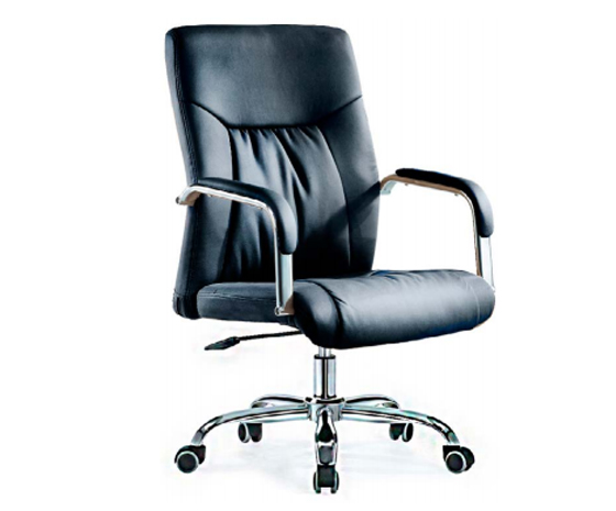 Кресло руководителя SB-A528