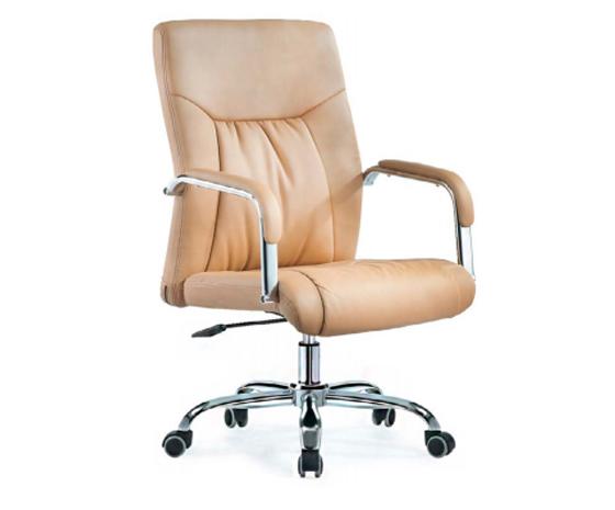 Кресло руководителя SB-A529
