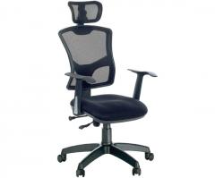 Кресло офисное BS-10Pl-20