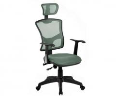 Кресло офисное CS-10Pl-21