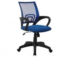 Кресло COMFORT CS-9Pl-21