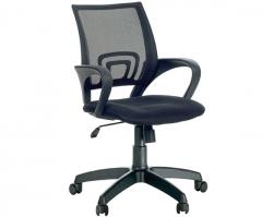 Кресло COMFORT CS -9Pl-20