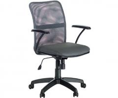 Кресло офисное FP-8 Pl-21