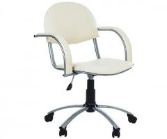Кресло MIDI 70Al -50