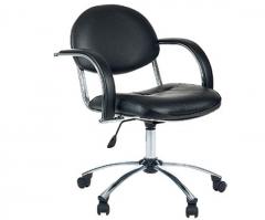 Кресло MIDI 71Ch -48
