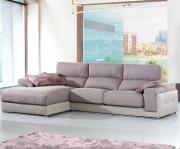 Угловой диван Romeo