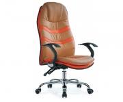 Кресло руководителя SB-A326