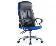 Кресло руководителя SB-A500