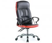 Кресло руководителя SB-A501
