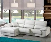 Угловой диван Zeus