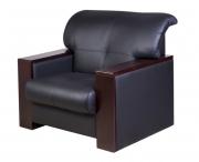 Кресло Bosso